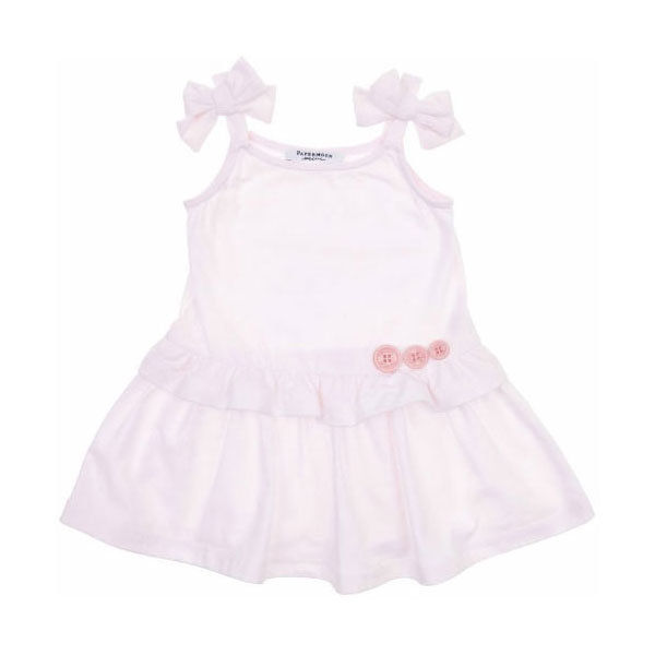 Papermoon Детска рокля 101-12351