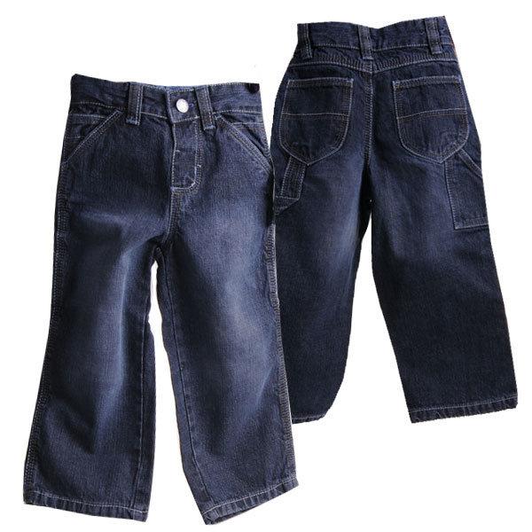 Детски панталон Primark 5711115