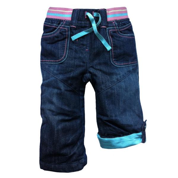Детски панталон Next 44-3675