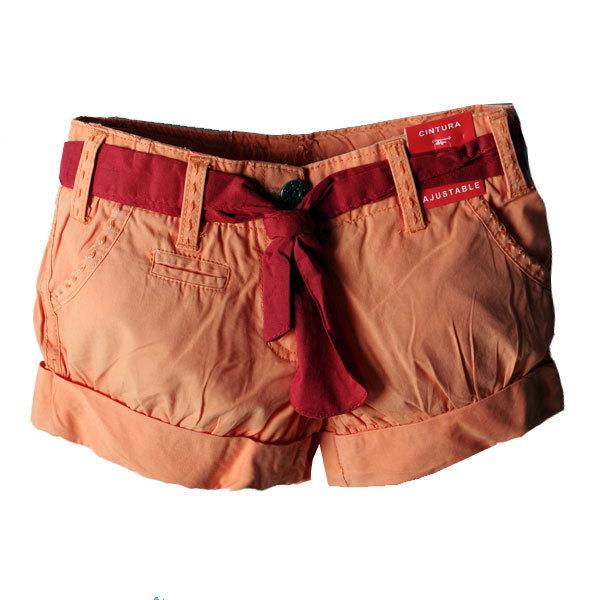 Детски къс панталон Texbasic 201038