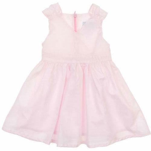 Papermoon Детска рокля 101-12215
