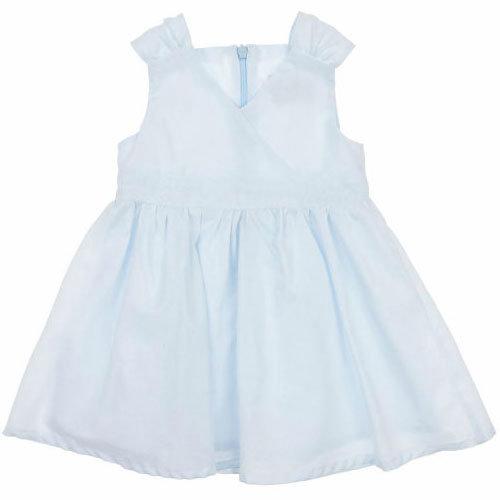 Papermoon Детска рокля 101-1221