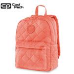 Cool Pack Ruby Ученическа раница Vintage Peach mallow 22943
