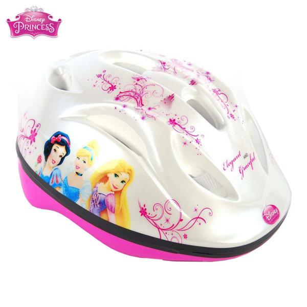 Disney Princess Детска предпазна каска Принцеси 00489