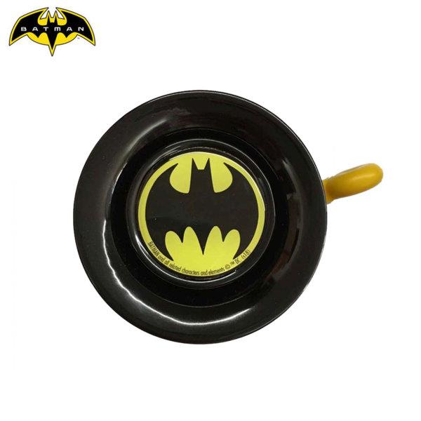 Batman Звънче за колело Батман 00778