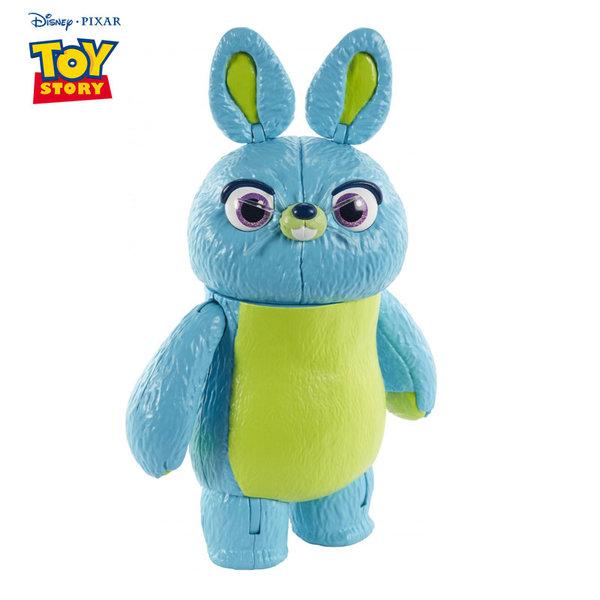 Disney Toy Story Екшън фигура Заека Бъни GDP65