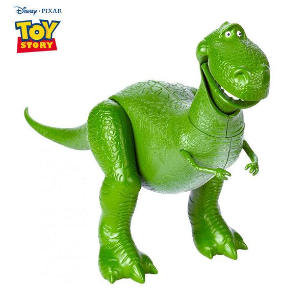 Disney Toy Story Динозавъра Рекс GDP65
