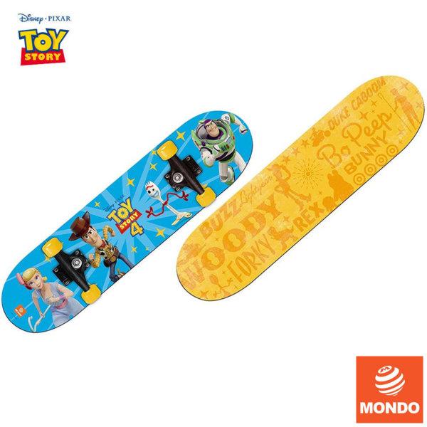 Disney Toy Story Детски скейтборд Играта на играчките 28508