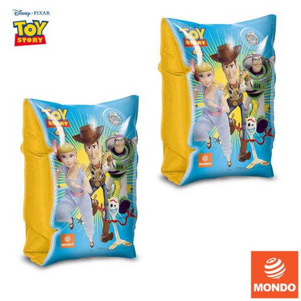 Disney Toy Story Детски поясчета за ръце Дисни Играта на играчките 16761