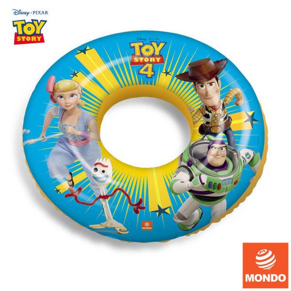 Disney Toy Story Детски пояс Дисни Играта на играчките 16762