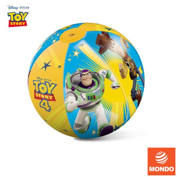 Disney Toy Story Детска надуваема топка Дисни Играта на играчките 16763