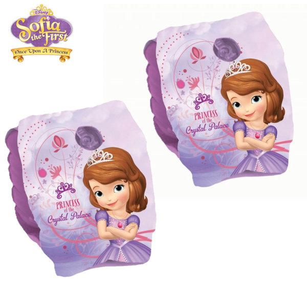 Disney Sofia the First Детски надуваеми поясчета за ръце София Първа 871-82120