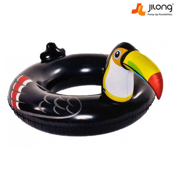 Jilong Надуваем пояс Тукан 37485