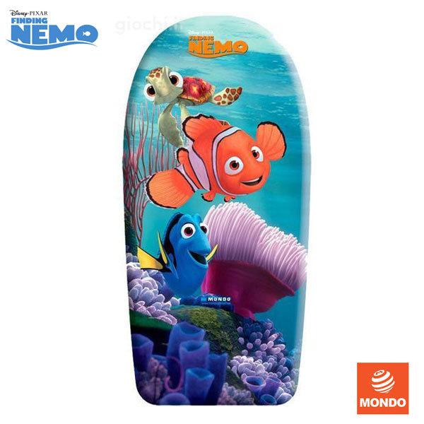 f7868b05f45 Mondo Disney Nemo Дъска за плуване Търсенето на Немо 11024 - Детски ...