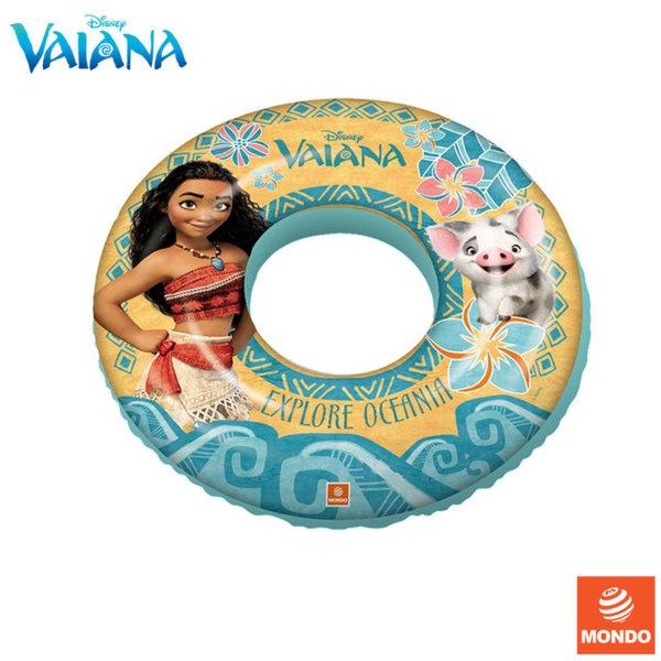 Disney Vaiana Детски пояс Смелата Ваяна 16515