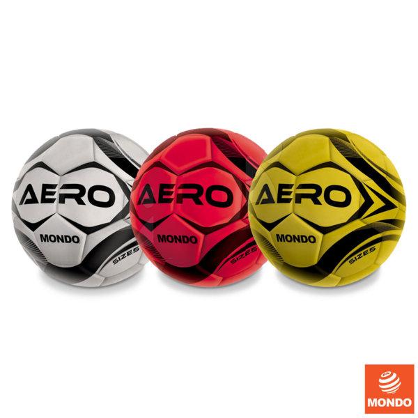 Mondo Футболна топка N5 Aero 13712