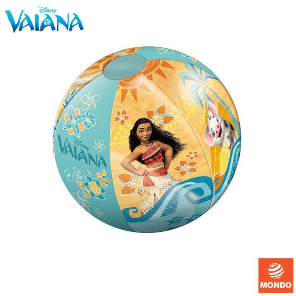 Disney Vaiana Надуваема топка Смелата Ваяна 16532