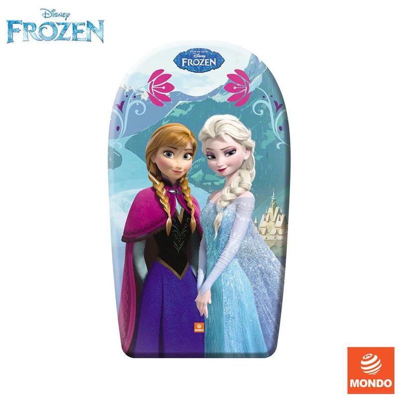 a3954efd5ca Mondo Frozen Дъска за плуване Замръзналото кралство 11146 - Детски ...