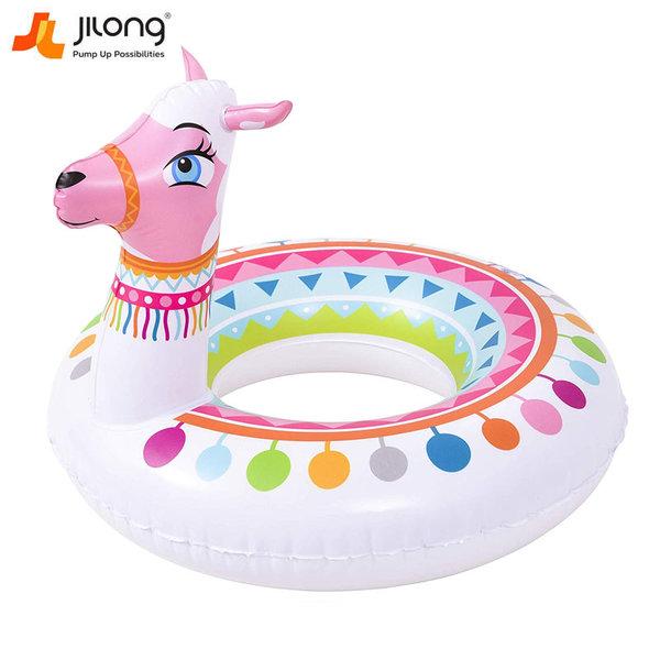 Jilong Детски пояс Алпака 37526