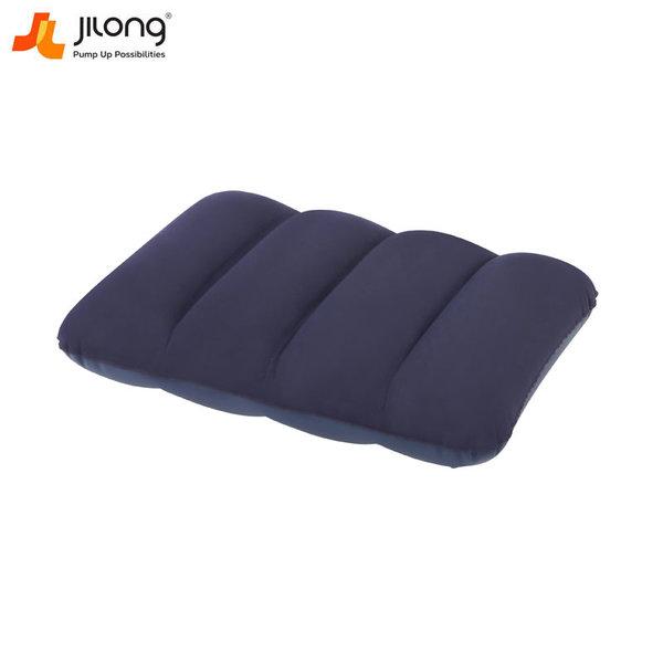 Jilong Надуваема възглавница 137002