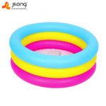 Jilong Детски басейн с три ринга 10086