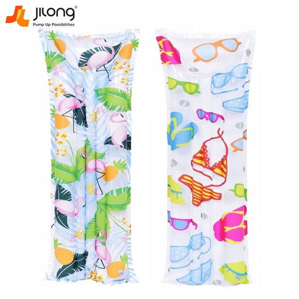 Jilong Надуваем дюшек 37479