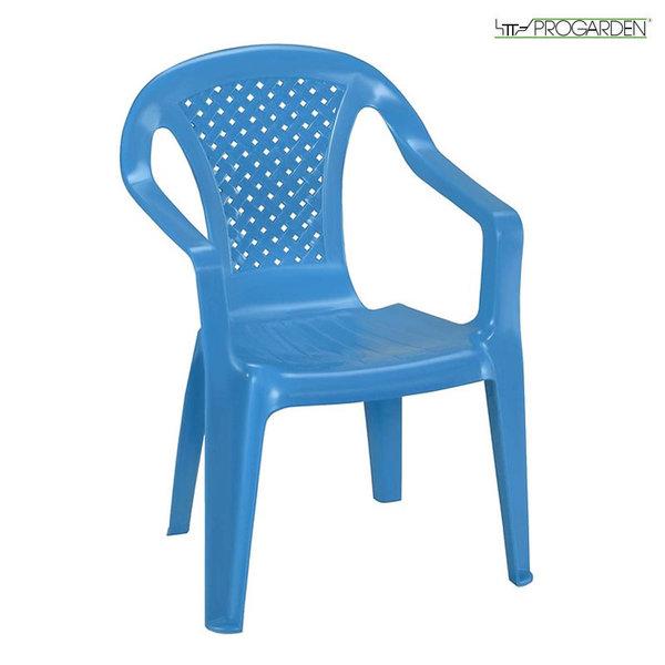 Progarden Детско столче 46205
