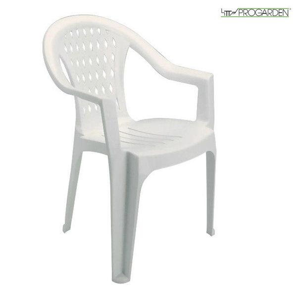 Progarden Детско столче 86200