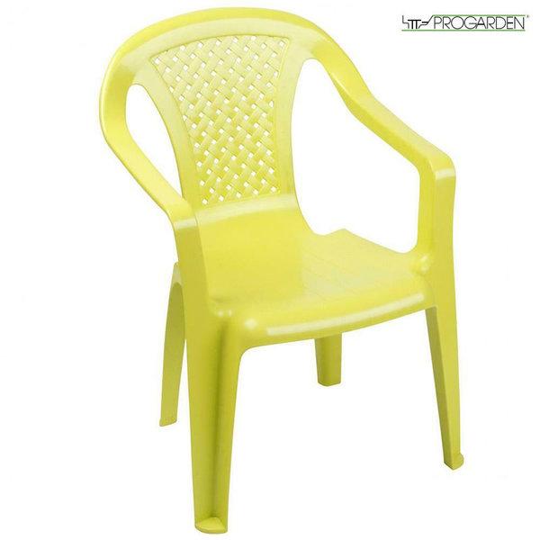Progarden Детско столче 46206