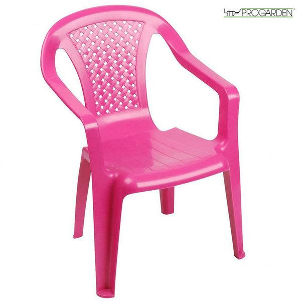 Progarden Детско столче 46204