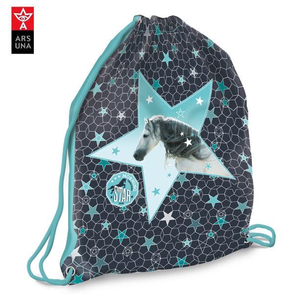 Ars Una Morning Star Спортна торба Ars Una 93568937