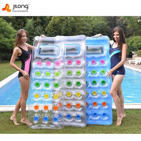 Jilong Надуваем дюшек 27131