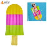 Jilong Надуваем дюшек Сладолед 37351
