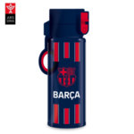 FC Barcelona Бутилка за вода 475 мл Барселона Ars Una 95028842