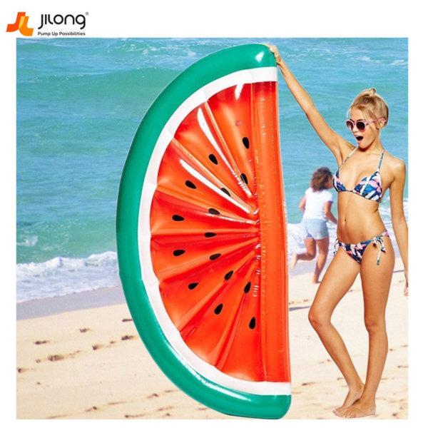 Jilong Надуваем дюшек Диня 37347