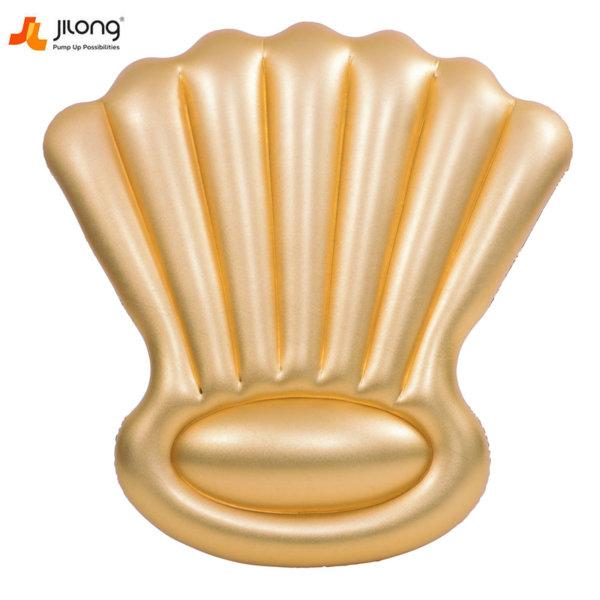 Jilong Надуваем дюшек Мида 37411