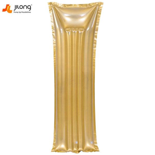 Jilong Надуваем дюшек 37413