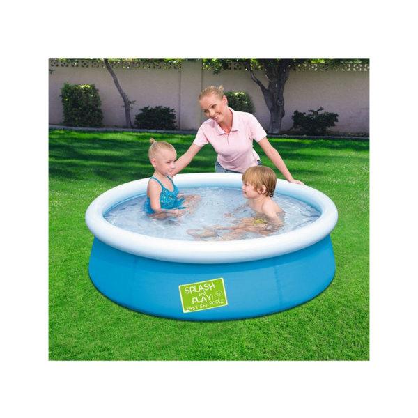 580fcf45f3f Надуваеми басейни детски и фамилни - Детски играчки от igra4kite.com