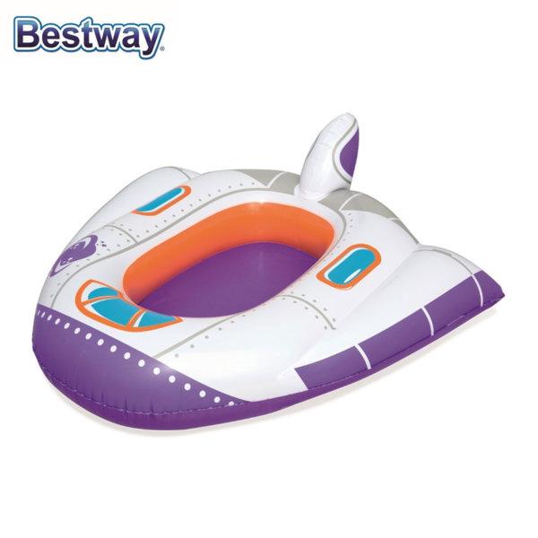 52727339369 Надуваеми Лодки за деца и възрастни - Детски играчки от igra4kite.com