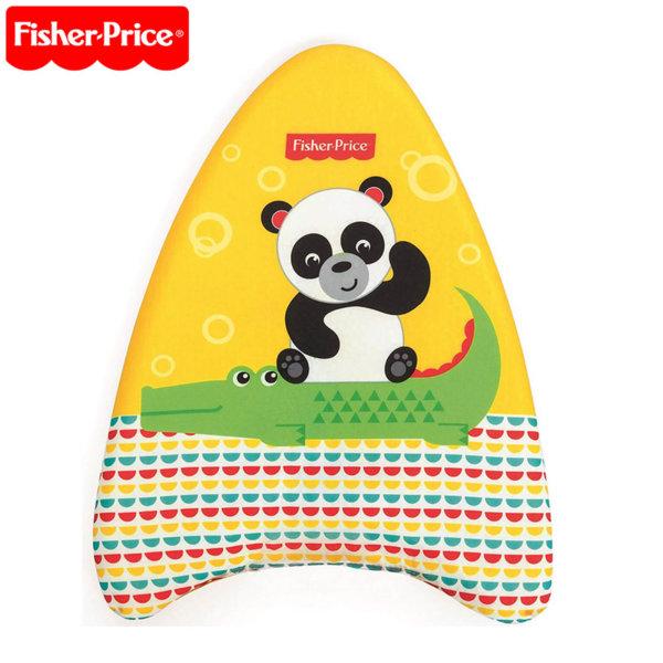 Fisher Price Дъска за плуване 93508