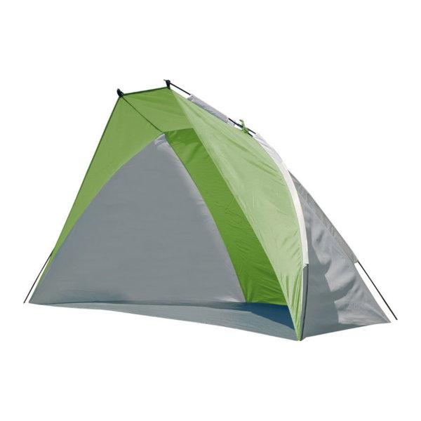 Слънцезащитна палатка/заслон за плаж и къмпинг Sol Sunshelter 92919