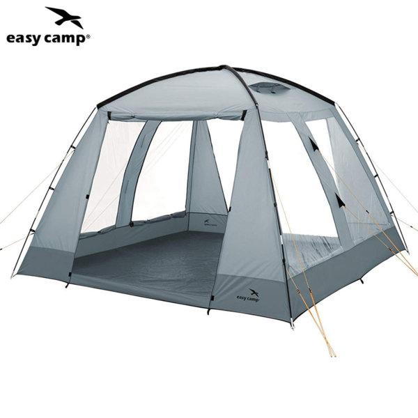 Easy Camp Шатра за къмпинг Daytent 120103
