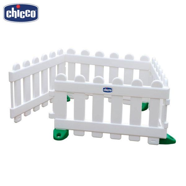 Chicco Детска ограда площадка за игра 30103