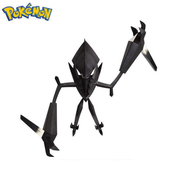 Pokemon Легендарна фигура Покемон Necrozma 95161