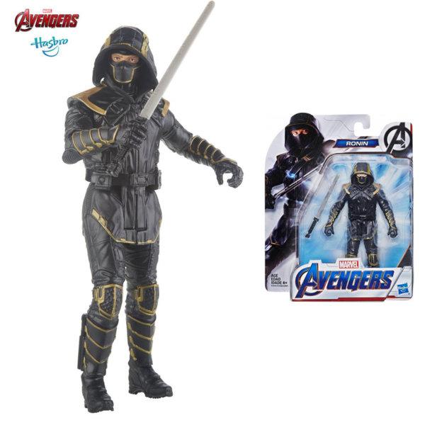 Marvel Avengers Екшън фигура Ronin 15см E3348