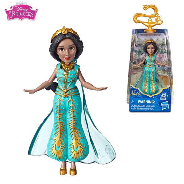 Disney Aladdin Мини кукла принцеса Ясмин E5489