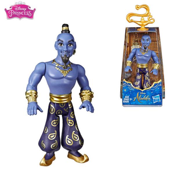 Disney Aladdin Мини кукла Джина от вълшебната лампа E5489