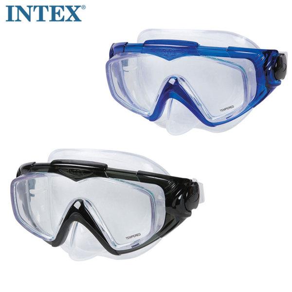 Intex Маска за плуване 55981
