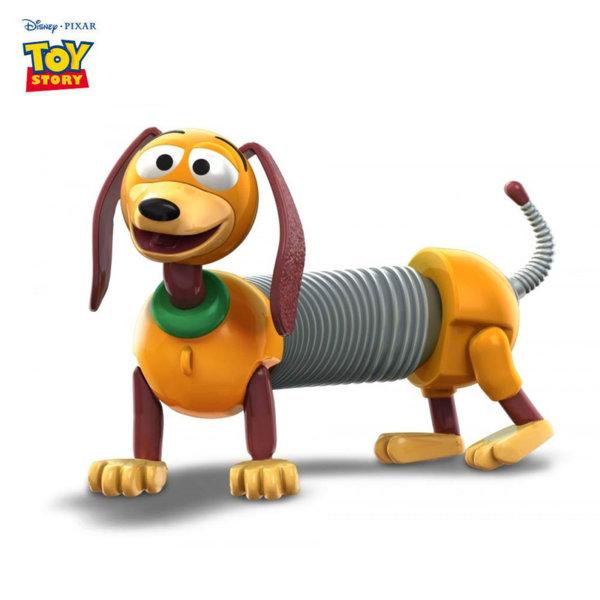 Disney Toy Story Кучето Slinky GDP65