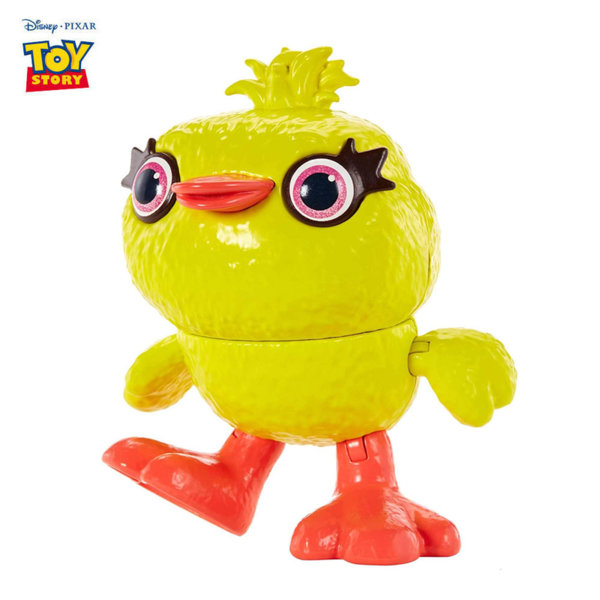 Disney Toy Story Патето Ducky GDP65
